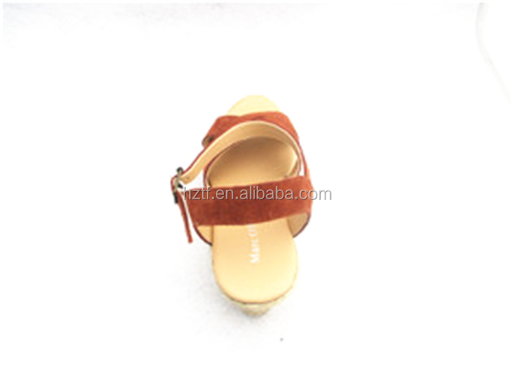 espadrille wedge espadrilles women shoes women espadrille