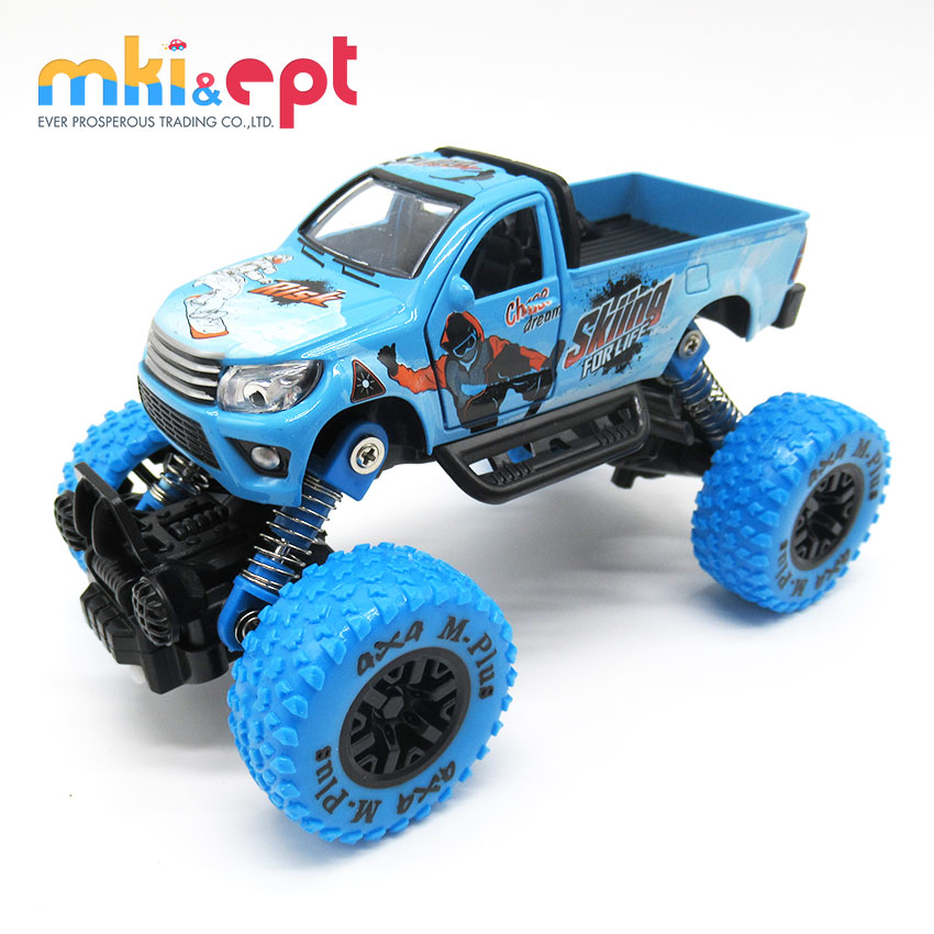 Mini toy the best gift metal diecast models pull back <strong>friction</strong> toy car on sale
