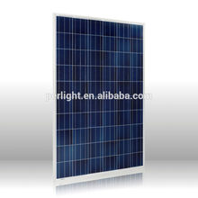 The Best and Cheapest solar panel polycrystalline china supplier