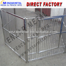 Dog Kennel Fencing/Pet Fence/Dog Cage(gold supplier)