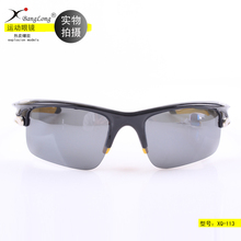 hot gift items leisurely glasses sunglasses cycling
