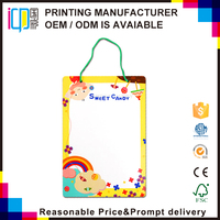 Oem services children's writing drawing board a3 size