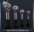 BST good price for rod end bearing