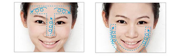 facial cleansing brush (4)