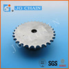 China trial sprockets and chains