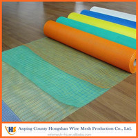 fiberglass water slide tubes for sale adhesive wall tapes fiberglass wire mesh