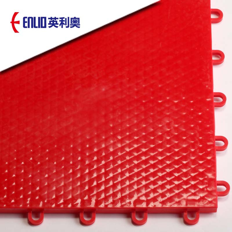 colorful pvc football sports indoor court floor