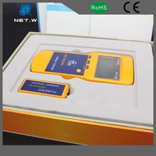 Power Cable Fault Location Locate Tester