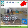 /product-detail/hydro-turbine-generator-pelton-wheel-60640786788.html