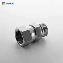 Wholesale High Pressure Carbon Steel Fittings,Insulating Joint,Transition Joints Pipe Fittings