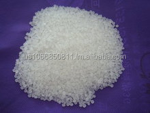 Virgin/Recycled/Off Grade HDPE/LDPE/LLDPE