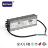 200W Dimming Waterproof Dimming Led Driver