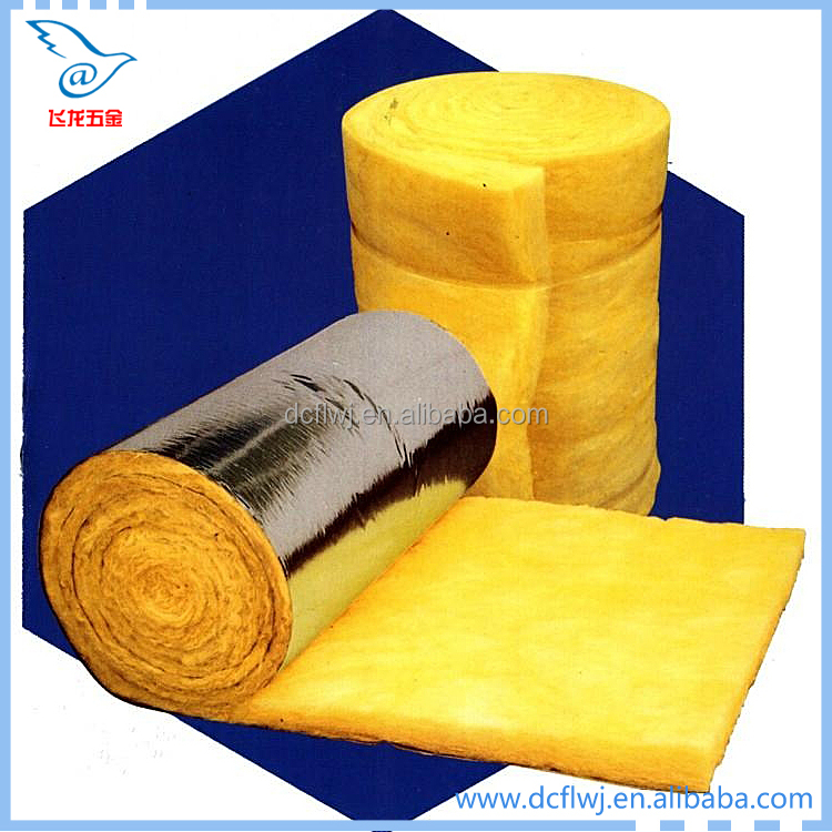 Hebei China alibaba gold supplier Foam Board Insulation Price