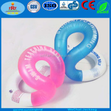 Inflatable Wearable Swimming Ring, Inflatable Trainee Swim Ring