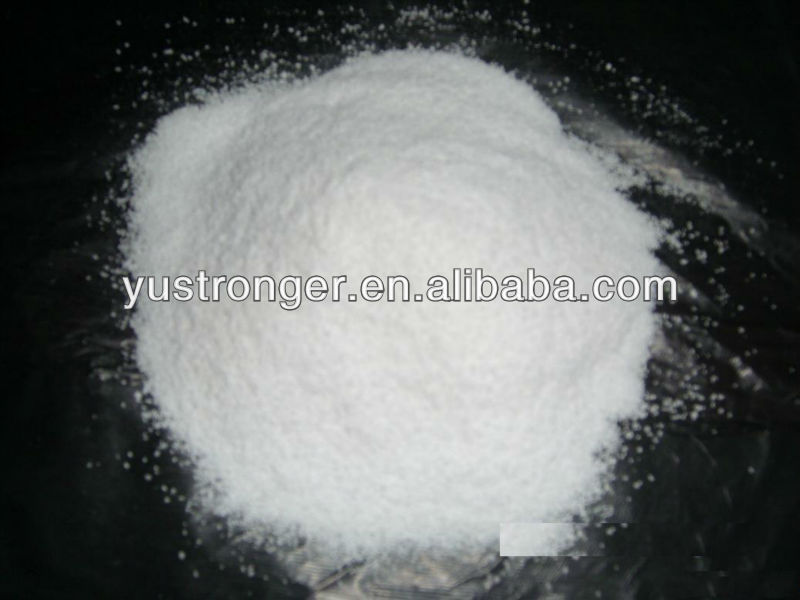 High quality and good rates for welding electrode titanium dioxide rutile