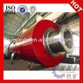 ISO9001 & CE Certificate professional manufacture forged steel grinding balls for ball mill price