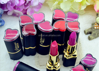 Cute bear make-up lipstick