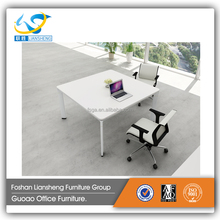 2017 hot sale bafco office furniture dubai