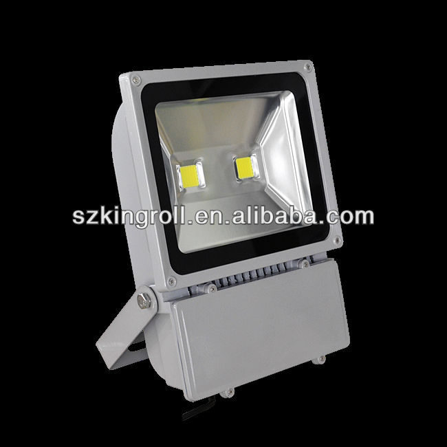 90w fishing boat led flood lighting with CE,FCC$ROHS certificate factory price!!!