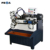 FEDA stainless steel bolt machine three axles pipe threading machine Taiwan thread rolling dies