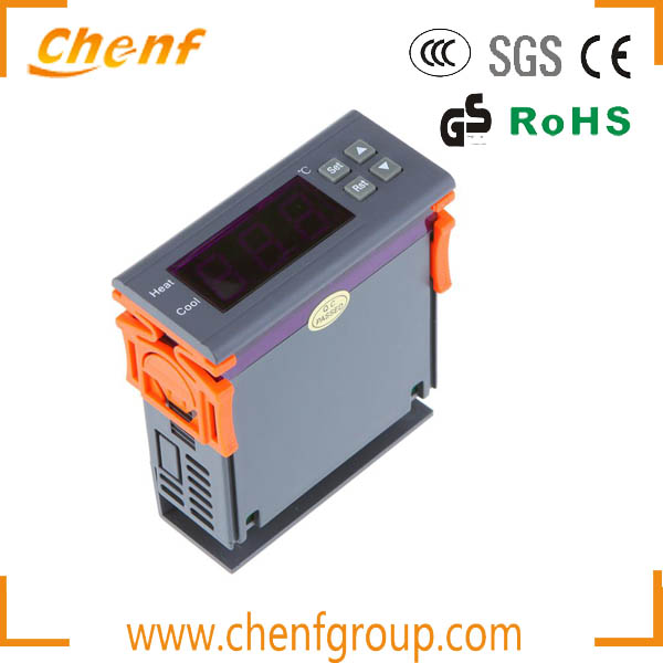 Temperature Controller XMT series Digital Temperature Controller