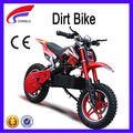 Cheap Kids Electric Mini Motorbikes For Sale