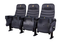 cinema seat Tip-up Cup Holder Folding 4D Motion Theater Cinema Seat