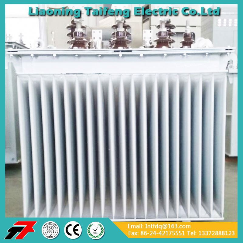 Best selling mildew resistant energy efficient automatic transformer coil winding machine