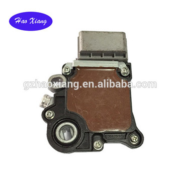 High quality Auto Neutral Safety Switch for OEM 84540-43010