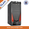 Full Tower Gaming pc tower with Audio SX-C6860