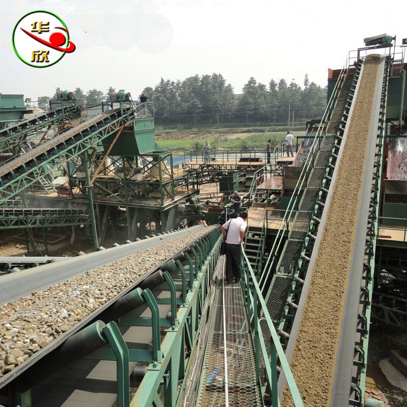 ep conveyor belt scrap conveyor belts for sale