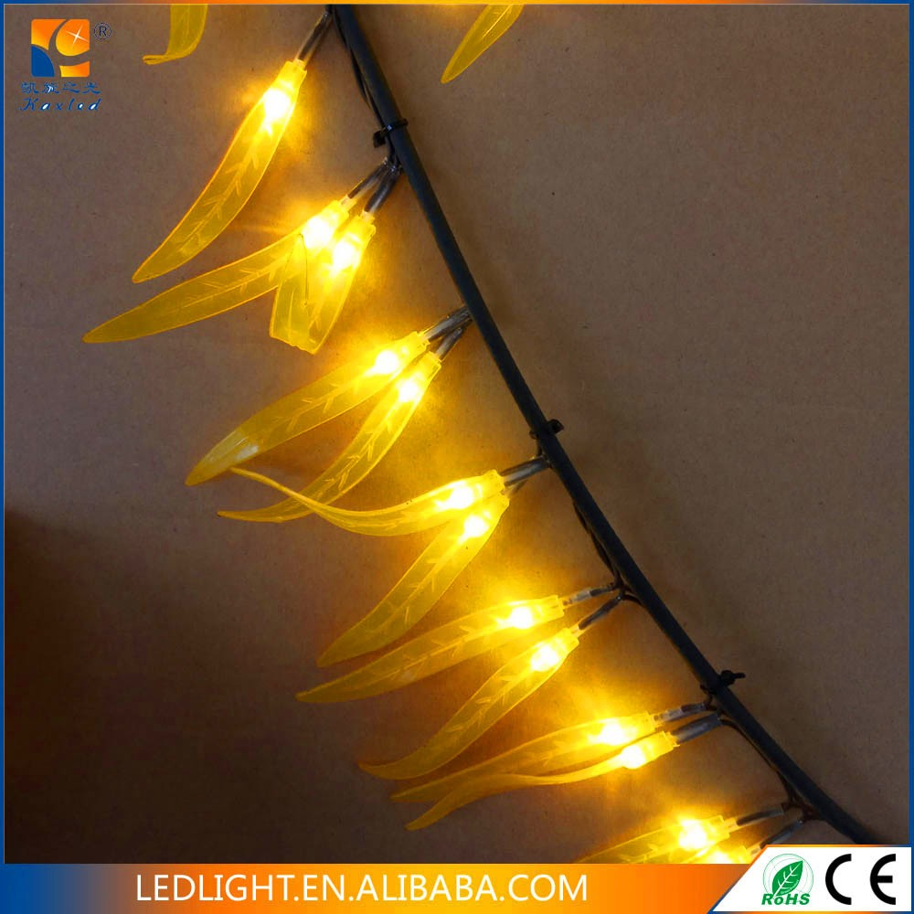 Outdoor Led Tree Lamp, Outdoor Led Tree Lamp Suppliers and ...