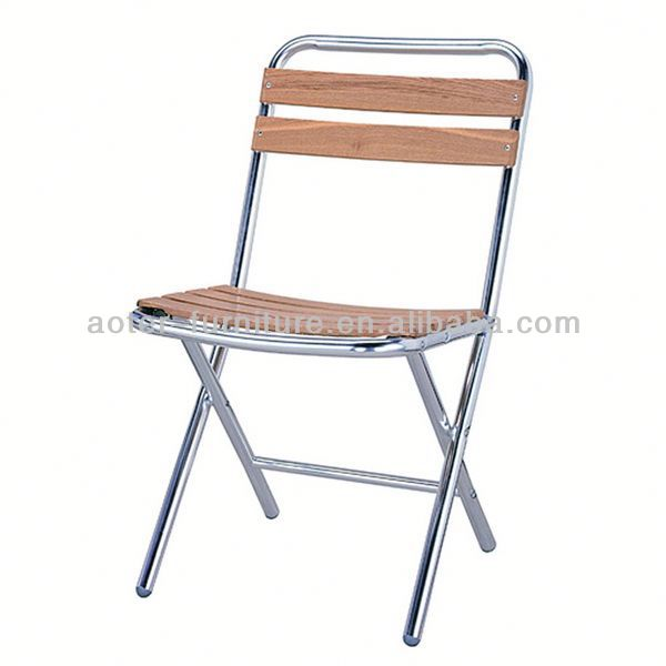 Good Affordable Small Cheap Metal Folding Chairs   Buy Small Cheap Metal Folding  Chairs,Metal Frame Folding Chair,Folding Chairs Metal Product On Alibaba.com