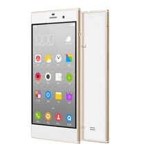 High configuration iNew L3 16GB smartphone Network: 4G Mobile Phone 6.5 inch inew smartphone