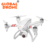 High Quality Global Drone JYU Hornet S RC Quadcopter RTF 5.8G 3-Axis Gimbal Drone 4K HD Camera VS phantom 4