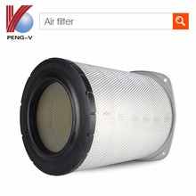 8149064 21834199 Truck Air Filters For Volvo