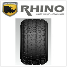 2016 RHINO BRAND CAR TYRES NEW DEVELOPED SIZES FOR AT,HT,MT,SUV