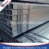 high quality steel pipe schedule chart, steel pipe weight chart,flexible steel pipe plate