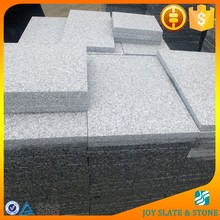China suppliers imitation granite countertops/granite dining table