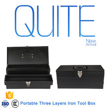 small metal tool box stainless steel tool chest truck box