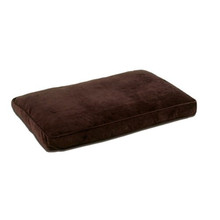 Direct Factory Sale Soft Durable Memory Foam Dog Bed