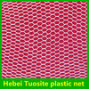 plastic anti bird netting at a low price