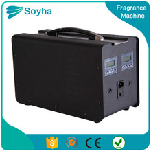 Manufactuere touch control electronic air freshener difuser aroma ultrasonic aroma diffuser