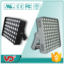 Long lifespan high power waterproof outdoor led flood light