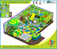 New arrival kids play park games,indoor play park,kids park models in guangzhou