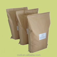 cheap price of dextrose monohydrate/on sale! dextrose monohydrate powder have good quality
