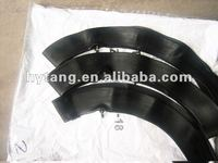 CCC&SONCAP motorcycle inner tube /Nigeria 250-17