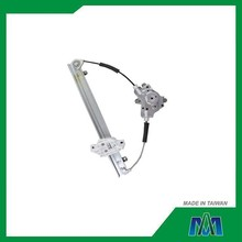 FRONT POWER WINDOW REGULATOR FOR HYUNDAI ELANTRA 1996 2000 82404-29012 82403-29012 8240429012 8240329012 CAR WINDOW REGULATOR