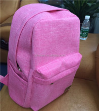 school bags for teenagers low price school bags