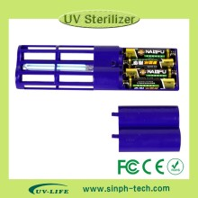 household item efficient ozone sterilizer device